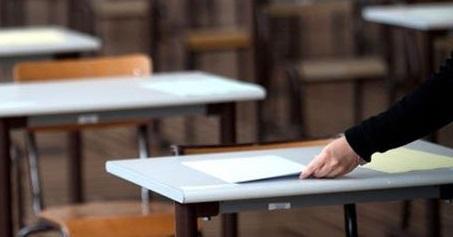 Agrégation, le mode de recrutement le plus sûr