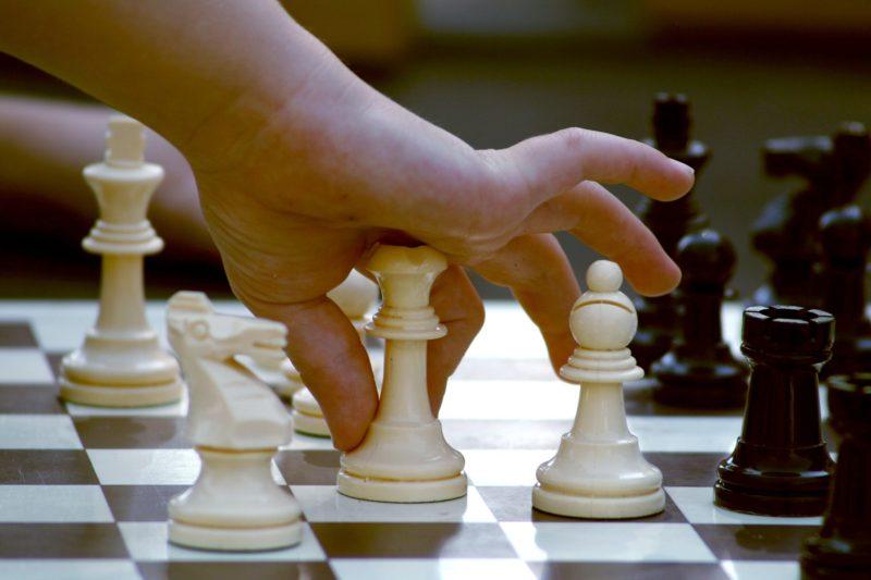 Réforme de l'orthographe : tactique et politique