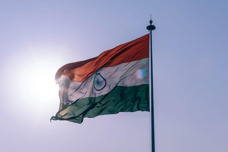 La politique étrangère de l'Inde