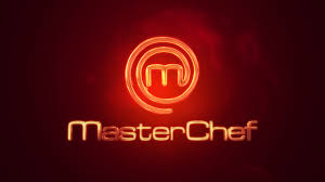 Masterchef ou Capes ?