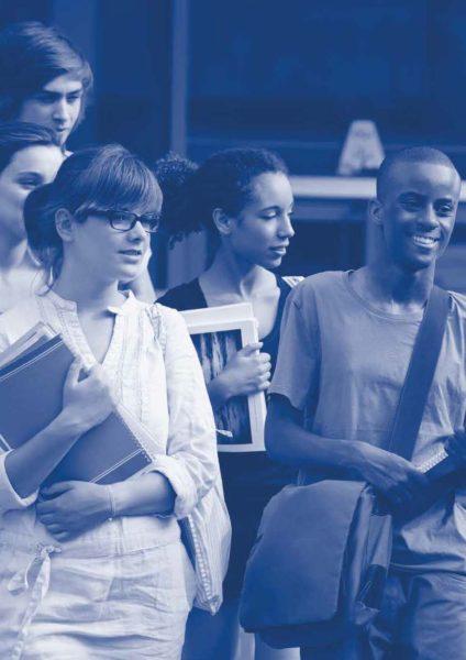 Rapport Mathiot : sous le baccalauréat, la rigueur budgétaire