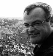 Enseigner la géographie en italien – Philippe Herard