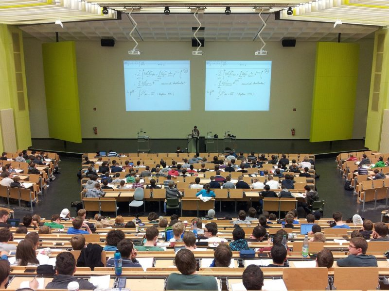 Université contre prépa, le faux débat (2)