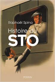 Histoire du STO – Raphaël Spina