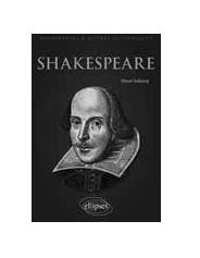 Shakespeare – Henri Suhamy