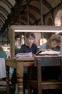 l-etudiante-bibliotheque